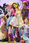 130119 Music Core